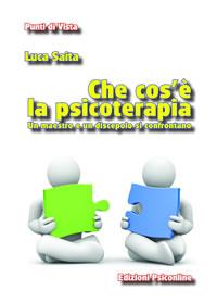 libri psicologia