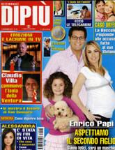 dipiudic07