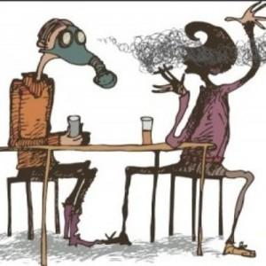 tabagismo-luoghi-lavoro-300x300