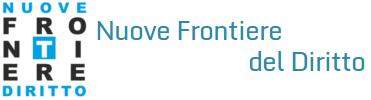 copy-nuove_frontiere_diritto_logo