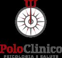 PoloClinico_logo-01