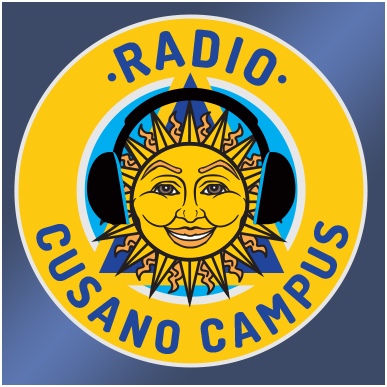 radiocusano