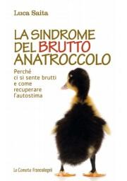 libro psicologia