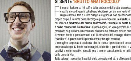Studio Psicologo Roma