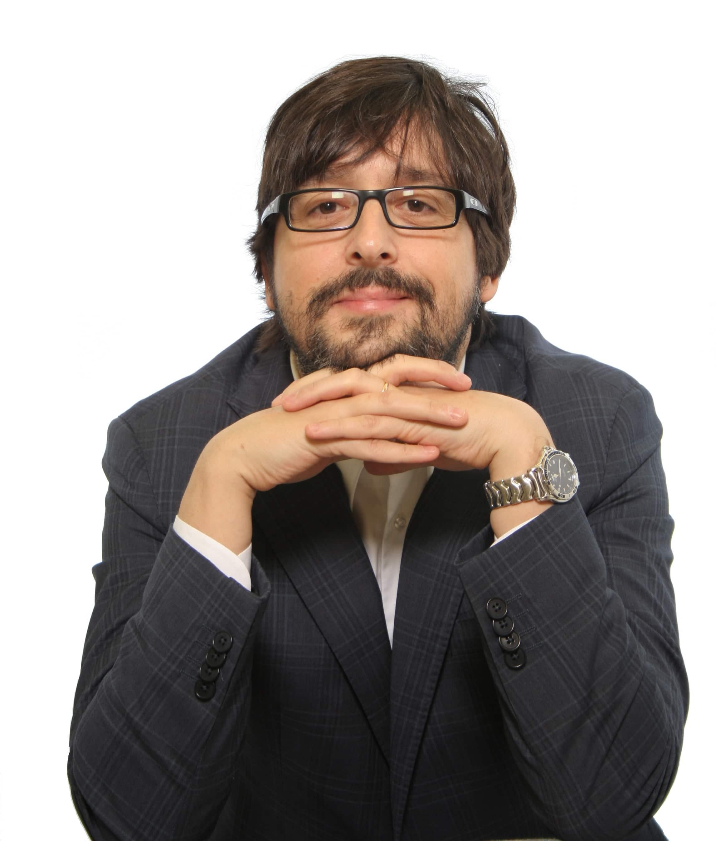 Studio Psicologo Roma Dottor Luca Saita