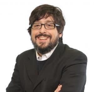 psicologo-roma